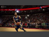 NBA 2K14 Screenshot #66 for Xbox 360 - Click to view