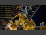 NBA 2K14 Screenshot #67 for Xbox 360 - Click to view