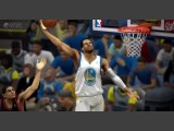 NBA 2K14 Screenshot #68 for Xbox 360 - Click to view