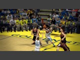 NBA 2K14 Screenshot #69 for Xbox 360 - Click to view