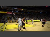NBA 2K14 Screenshot #70 for Xbox 360 - Click to view