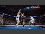 NBA 2K14 Screenshot #72 for Xbox 360 - Click to view