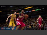 NBA 2K14 Screenshot #76 for Xbox 360 - Click to view