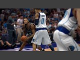 NBA 2K14 Screenshot #78 for Xbox 360 - Click to view