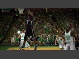 NBA 2K14 Screenshot #82 for Xbox 360 - Click to view