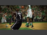NBA 2K14 Screenshot #85 for Xbox 360 - Click to view