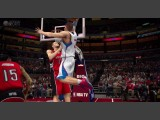 NBA 2K14 Screenshot #86 for Xbox 360 - Click to view