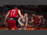 NBA 2K14 Screenshot #87 for Xbox 360 - Click to view