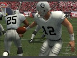 ESPN NFL Football Screenshot #2 for Xbox - Click to view