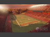 NCAA Football 09 Screenshot #8 for PS3 - Click to view