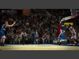 NBA 2K14 Screenshot #89 for Xbox 360 - Click to view
