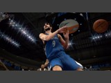 NBA 2K14 Screenshot #90 for Xbox 360 - Click to view