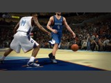 NBA 2K14 Screenshot #91 for Xbox 360 - Click to view