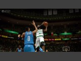 NBA 2K14 Screenshot #94 for Xbox 360 - Click to view