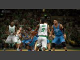 NBA 2K14 Screenshot #95 for Xbox 360 - Click to view