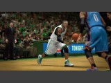 NBA 2K14 Screenshot #96 for Xbox 360 - Click to view