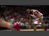 NBA 2K14 Screenshot #97 for Xbox 360 - Click to view