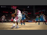 NBA 2K14 Screenshot #99 for Xbox 360 - Click to view