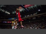 NBA 2K14 Screenshot #100 for Xbox 360 - Click to view