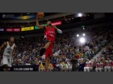 NBA 2K14 Screenshot #101 for Xbox 360 - Click to view