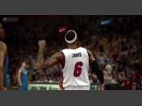 NBA 2K14 Screenshot #103 for Xbox 360 - Click to view