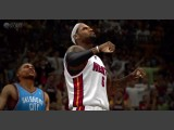 NBA 2K14 Screenshot #104 for Xbox 360 - Click to view