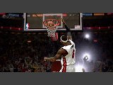 NBA 2K14 Screenshot #105 for Xbox 360 - Click to view