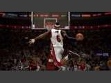 NBA 2K14 Screenshot #106 for Xbox 360 - Click to view