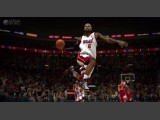 NBA 2K14 Screenshot #109 for Xbox 360 - Click to view