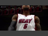NBA 2K14 Screenshot #110 for Xbox 360 - Click to view