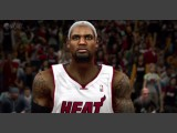 NBA 2K14 Screenshot #111 for Xbox 360 - Click to view