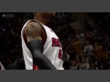 NBA 2K14 Screenshot #112 for Xbox 360 - Click to view