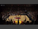 NBA 2K14 Screenshot #116 for Xbox 360 - Click to view