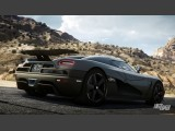 Need For Speed Rivals Screenshot #28 for Xbox One - Click to view