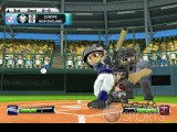 Little League World Series 2008 Screenshot #1 for Wii - Click to view