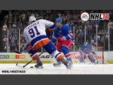 NHL 14 Screenshot #126 for Xbox 360 - Click to view