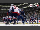 NHL 14 Screenshot #127 for Xbox 360 - Click to view