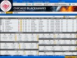 Franchise Hockey Manager Screenshot #8 for PC, Mac - Click to view
