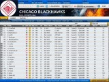 Franchise Hockey Manager Screenshot #9 for PC, Mac - Click to view