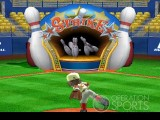 Little League World Series 2008 Screenshot #5 for Wii - Click to view