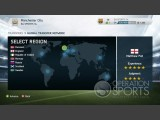 FIFA Soccer 14 Screenshot #51 for Xbox 360 - Click to view