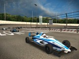 2K Drive Screenshot #6 for iOS - Click to view