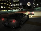 2K Drive Screenshot #8 for iOS - Click to view