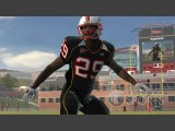 NCAA Football 09 Screenshot #24 for Xbox 360 - Click to view