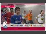 Pro Evolution Soccer 2014 Screenshot #63 for Xbox 360 - Click to view