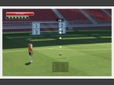 Pro Evolution Soccer 2014 Screenshot #64 for Xbox 360 - Click to view