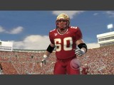 NCAA Football 09 Screenshot #25 for Xbox 360 - Click to view