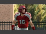 NCAA Football 14 Screenshot #257 for Xbox 360 - Click to view