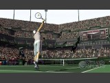 Smash Court Tennis 3 Screenshot #1 for Xbox 360 - Click to view