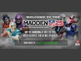 Madden  NFL 25 Screenshot #346 for Xbox 360 - Click to view